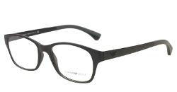 Emporio Armani - EA3017 Eyeglasses
