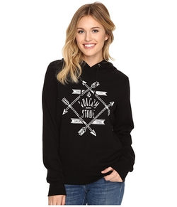 Volcom - Droppin Hoodie