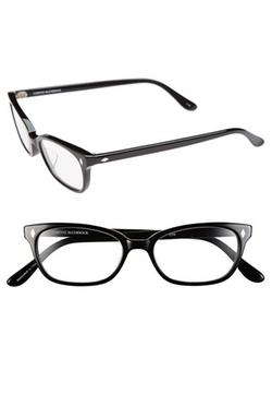 Corinne McCormack  - Cyd Reading Glasses