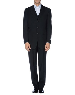 Armani Collezioni - Three Piece Suit
