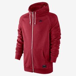 Nike - SB Northrup Icon Full-Zip Hoodie