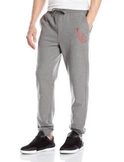 LRG  - RC Three Letter Sweatpants