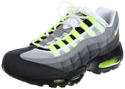 Nike - Air Max 95 Og Mens Running Shoes
