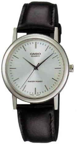 Casio  - Men