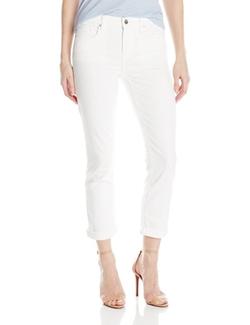 DKNY Jeans  - Soho Skinny Jeans