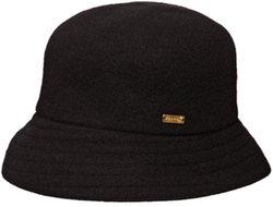 Kangol - Wool Anni Cloche Hat