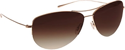 Oliver Peoples - Strummer Sunglasses
