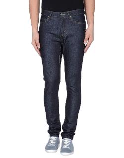 Cheap Monday - Denim Pants