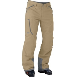 Outdoor Research - Blackpowder Insulated Ski Pants