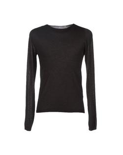 Gentryportofino - Cashmere Blend Sweater