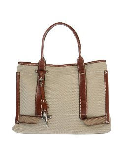 Fay  - Shoulder Bag