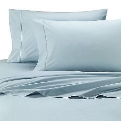 Bed Bath & Beyond - Perfect Percale Dual Sheet Set
