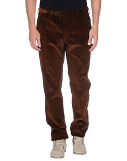 Incotex - Chino Casual Pants