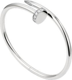 Cartier - Juste Un Clou Bracelet