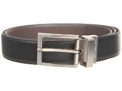 Calvin Klein  - Reversible Belt