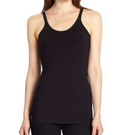 T by Alexander Wang - Stretch-Jersey Tank Top