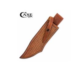 Case - Bowie Knife Sheath