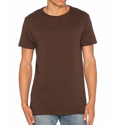 John Elliott - Classic Crew T-Shirt