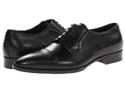 Ralph Lauren Collection  - Gittens Oxford Shoes