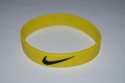 Nike  - NK2 Baller Band