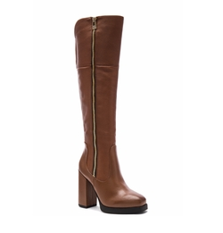 Circus By Sam Edelman - Hollands Boots