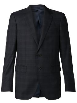 Lanvin  - Formal Suit
