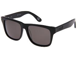 Neff  - Thunder Shades Sunglasses