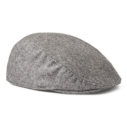 Target - Ivy Cap
