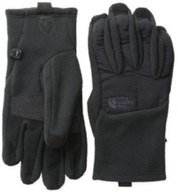 The North Face  - Denali Etip Men