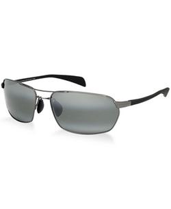 Maui Jim  - Maliko Gulchp Sunglasses