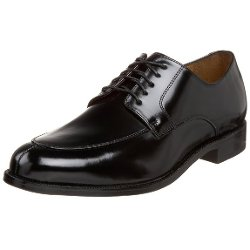 Cole Haan - Air Carter Split-Toe Oxford Shoes