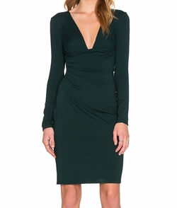 Twenty - Bodycon Dress