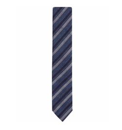 Boss - Woven Italian Silk Tie