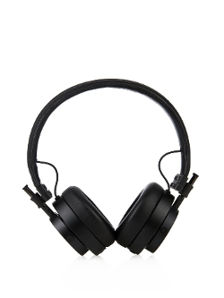 Master & Dynamic - Leather On-Ear Headphones