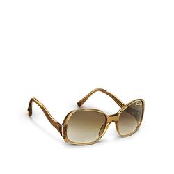 Louis Vuitton - Gina Sunglasses