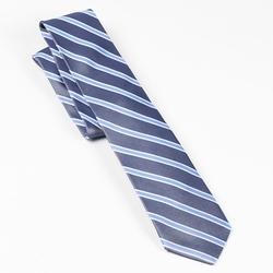 Croft & Barrow - Waverly Striped Tie