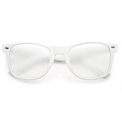ZeroUV - Horn Rimmed Glasses