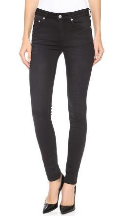 BLK DNM  - Jeans 22