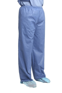 MediChoice  - Scrub Pants