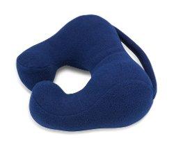 Sunshine Pillows - Ergonomic Travel Neck Pillow