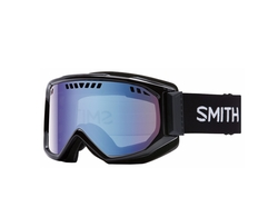 Smith Optics - Scope Goggles