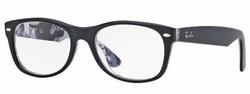 Ray Ban - New Wayfarer Eyeglasses