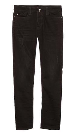 IRO  - Damaris Jeans