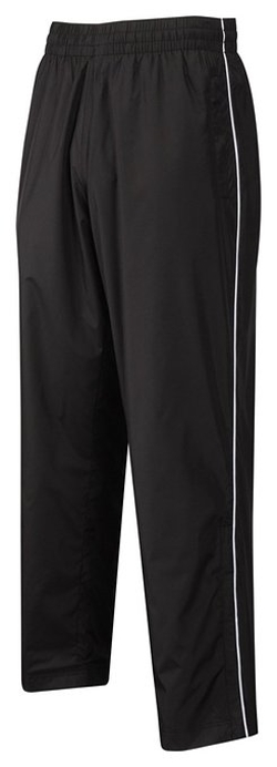 Tri-Mountain - Poly Micro Wind Pants