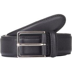 Barneys New York - Square-Buckle Belt
