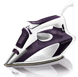 Rowenta - Focus Steam Iron