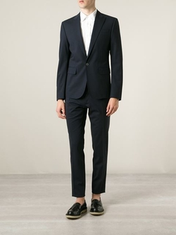 Dsquared2 - Two-Piece Classic Suit