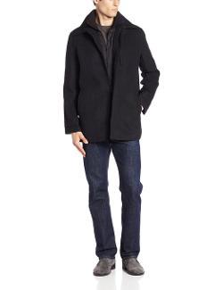 Calvin Klein  - Sportswear Men