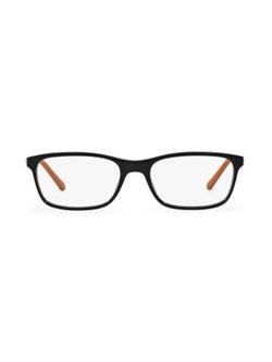 Ralph Lauren - Automotive Eyeglasses