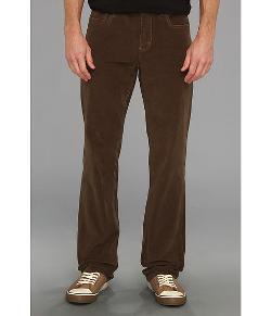 Tommy Bahama  - Denim New Jenson Authentic Cords Pants